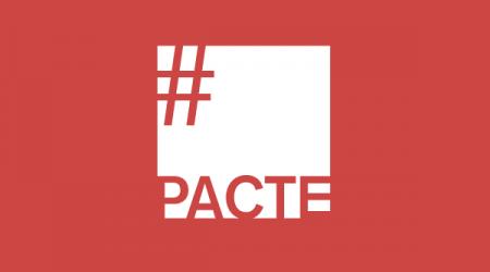 Consultation #PACTE
