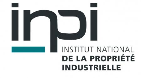 Nouveau directeur général de l'INPI