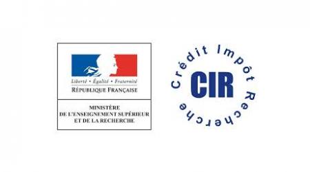 Conditions de remboursement immédiat du CIR aux PME