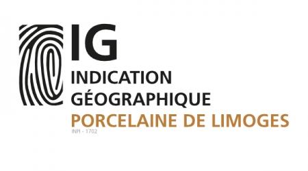 """La """"porcelaine de Limoges"""" est homologuée """"indication géographique"""""""
