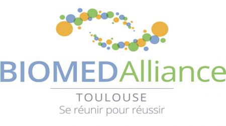 Assemblée Générale de BIOMED Alliance