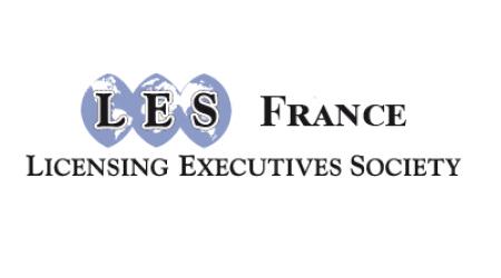 Atelier LES France, ASPI, CNCPI, Ad'Occ - Regards croisés sur le licensing